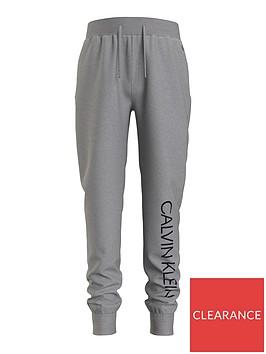 calvin-klein-jeans-boys-institutional-logo-jogger-grey