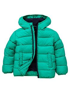 mini-v-by-very-boys-shower-proof-padded-coat-green