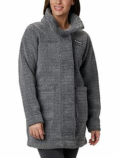 columbia-panorama-long-jacket