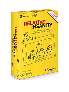 interplay-relative-insanity