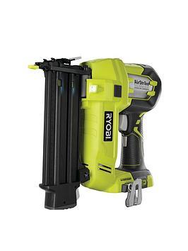 ryobi-r18n18g-0-18v-one-cordless-18g-nailer-bare-tool