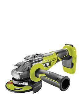 ryobi-r18ag7-0-18v-one-cordless-brushless-angle-grinder-bare-tool