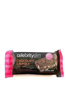 celebrity-slim-celebrity-slim-chocolate-crumble-snack-bar-10-bars