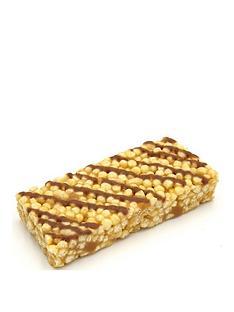 celebrity-slim-celebrity-slim-caramel-crispie-snack-bar-10-bars