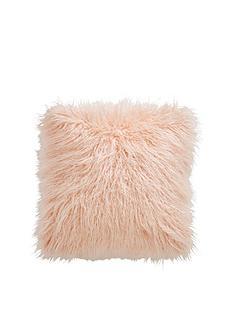 tess-daly-faux-mongolian-cushion