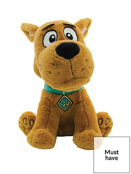 scooby-doo-scooby-doo-movie-line-11-scooby-doo-singing-talking-plush