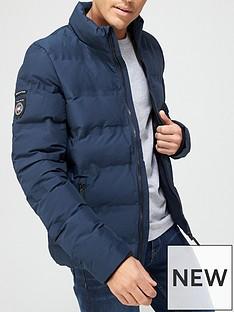 superdry-ultimate-radar-quilt-jacket