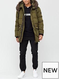 superdry-chinook-parka-coat-khaki