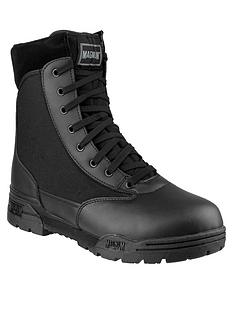 magnum-classic-cen-safety-boots-black