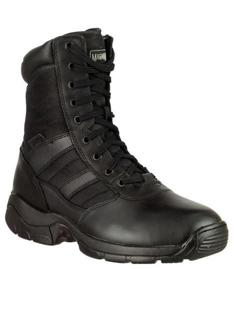 magnum-panther-8-inch-safety-boots
