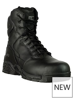 magnum-magnum-stealth-force-8-inch-safety-boots