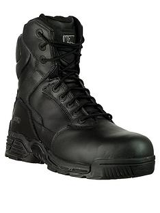 magnum-stealth-force-8-inch-safety-boots