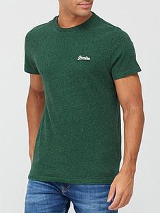 superdry-orange-label-vintage-embroidered-t-shirt-green