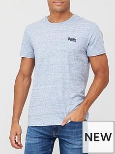 superdry-orange-label-vintage-embroiderednbspt-shirt-blue