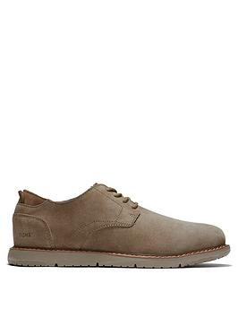 toms-navi-water-resistant-shoes-brown