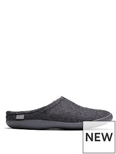 toms-berkeley-vegan-slippers-grey