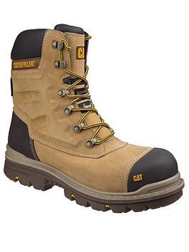 cat-cat-premier-safety-boots-honey