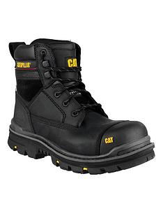 cat-gravel-6-inch-safety-boots-black