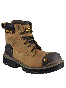 cat-gravel-6-inch-safety-boots