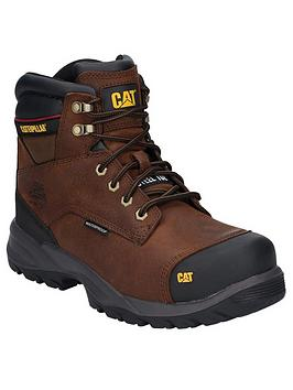cat-cat-spiro-s3-safety-boots-brown