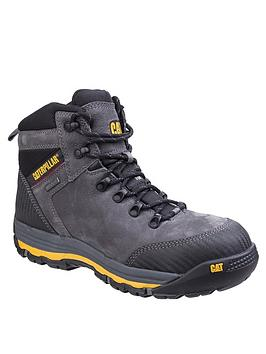 cat-munising-safety-boots-grey