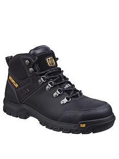 cat-cat-framework-safety-boots-black