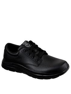 skechers-skechers-workwear-flex-advantage-lace-up-shoes