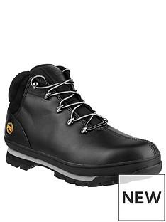 timberland-pro-splitrock-boots