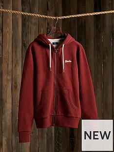 superdry-orange-label-classic-zip-hoodie