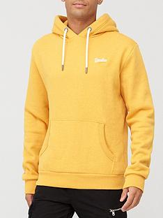 superdry-orange-label-classic-hoodie-gold