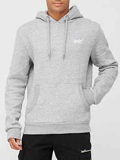 superdry-orange-label-classic-hoodie-grey-marl