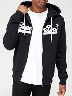 superdry-vintage-label-embroidery-zip-hoodie-black