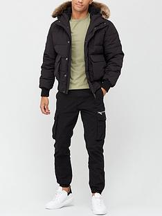 superdry-everest-quilted-bomber-jacket-black