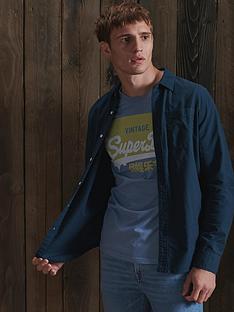 superdry-line-dried-oxford-shirt-indigonbsp
