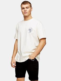 topman-denim-skinny-fit-shorts-blacknbsp