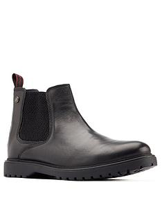 base-anvil-leather-chelsea-boots-black