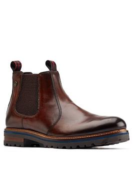 base-hadrian-leather-chelsea-boots-burnished-brown