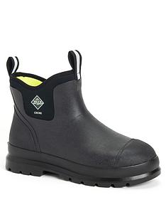 muck-boots-chore-classic-derby-boots-black