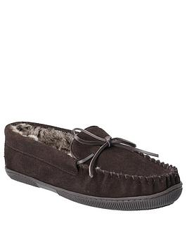 hush-puppies-hush-puppies-ace-slipper-borg-lined-slippers