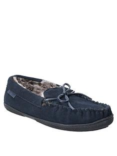 hush-puppies-acenbspborg-lined-slippers-navy