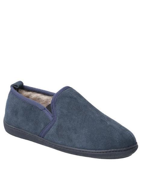 hush-puppies-arnold-lined-slippers