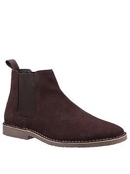hush-puppies-eddie-suede-chelsea-boots-brown