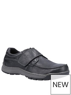 hush-puppies-casper-velcro-leather-shoes-blacknbsp