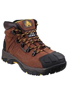 amblers-safety-safety-fs39-boots-brown