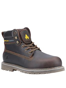 amblers-safety-safety-fs164-boots-black