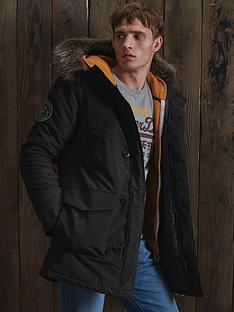 superdry-everest-parka-blacknbsp