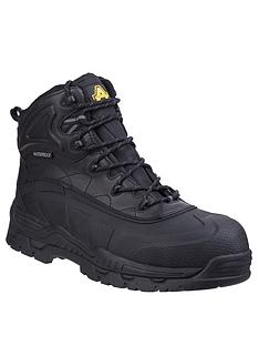 amblers-safety-fs430-orca-boots