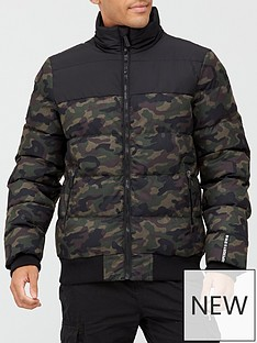 superdry-track-sports-padded-jacket-camouflage