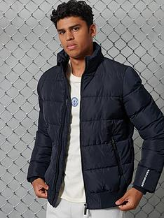 superdry-track-sports-padded-jacket-navynbsp