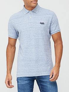 superdry-classic-pique-polo-blue